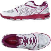 Asics Low-tops & sneakers - Item 11173294