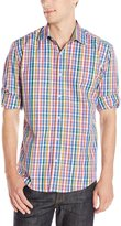 Bugatchi Men's Spectacle Shirt