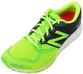 New Balance Men's Fresh Foam Zante Running Shoes 8124510
