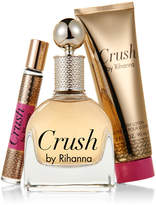 rihanna Crush 3-Piece Fragrance Gift Set