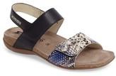Mephisto Women's 'Agave' Sandal