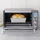 Breville Smart Oven®