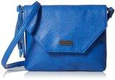 Roxy Dandra Messenger Shoulder Bag