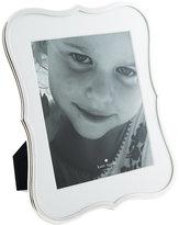 "Kate Spade Crown Point Frame - 8x10"""