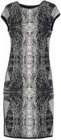 Malloni Knee-length dresses - Item 34738356