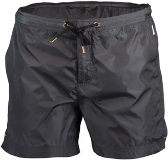 Orlebar Brown Setter Drawcord Sport Swim Shorts