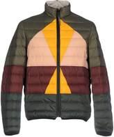 Valentino Down jackets - Item 41727551