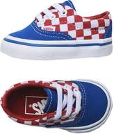 Vans Low-tops & sneakers - Item 11245891
