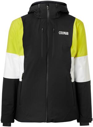 Colmar Whistler Padded Ski Jacket