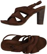 Wrangler Sandals - Item 11087326