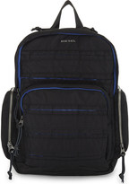 Diesel M-24/7 Group nylon backpack