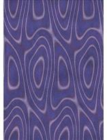 Blue Area Jaina Wool Rug East Urban Home Rug Size: Runner 2' x 5'