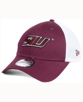 New Era Southern Illinois Salukis MB Neo 39THIRTY Cap