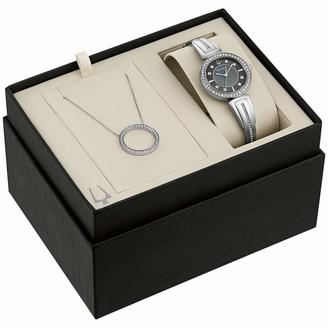 Bulova Dress Watch (Model: 96X152)