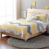 Home Classics® Erin Reversible Quilt