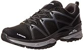 Lowa Men's Innox GTX LO Trail Shoe