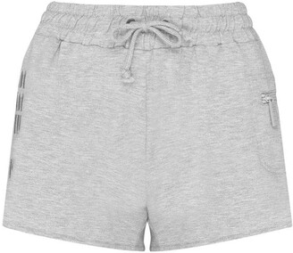 GUESS Pyjama Shorts