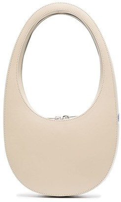 Coperni Swipe shoulder bag
