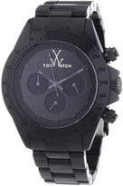 Toy Watch MO08BK, Men's Watch