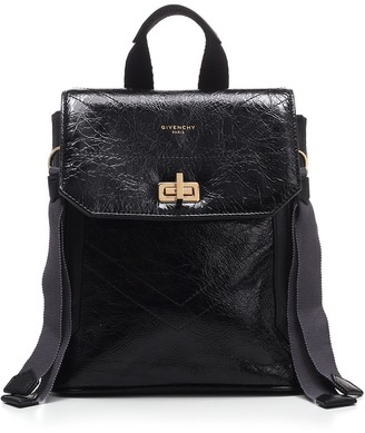 Givenchy ID Mini Backpack