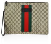 Gucci GG Document Holder