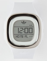 adidas Denver Digital Watch