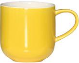 ASA Coppa Mug - Yellow