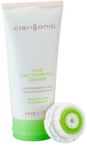 clarisonic Acne Clarifying Cleansing Duo