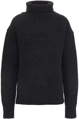 Rag & Bone Wool Turtleneck Sweater