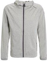 Brunotti Mestre Soft Shell Jacket Light Grey Melee