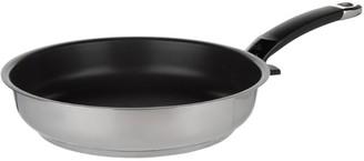 Fissler Steelux Frying Pan (28Cm)