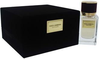 Dolce & Gabbana Women's 1.6Oz Velvet Sublime Edp Spray