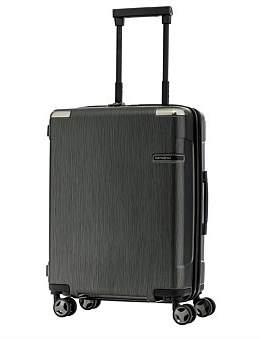 Samsonite Evoa 55Cm Small Suitcase