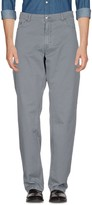 Harmont & Blaine Casual pants - Item 13168901