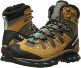 Salomon Quest 4D 2 GTX Women's Hiking Boots