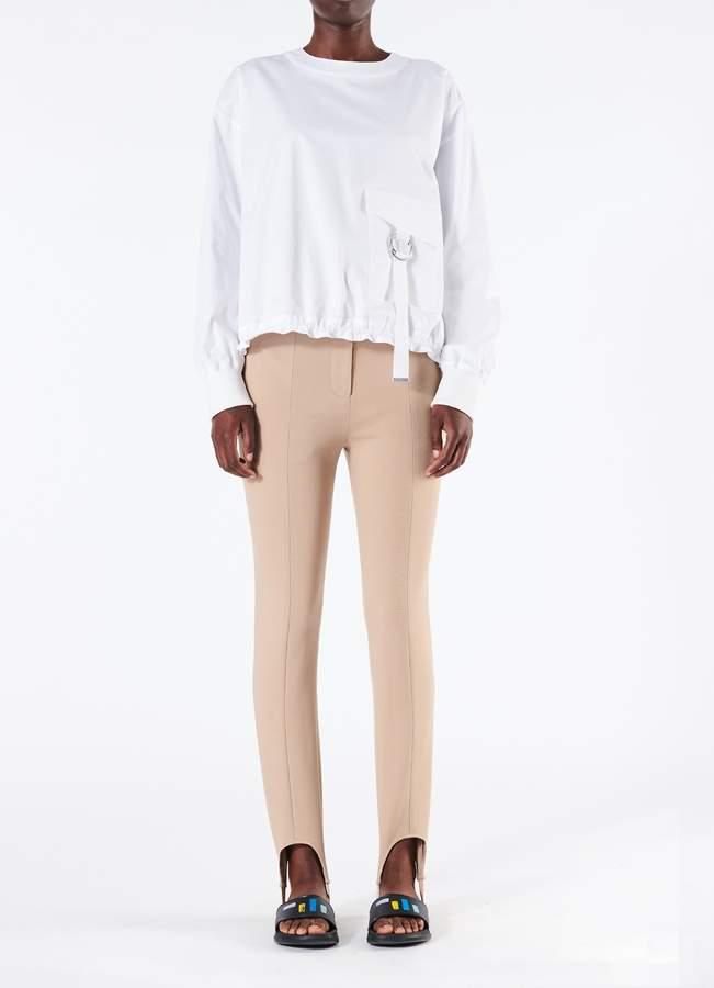 05d1249055af7 Beige Leggings - ShopStyle