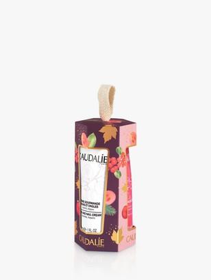 CAUDALIE Luxury Hand Cream Trio Bodycare Gift Set