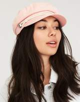 American Eagle Outfitters AE Baker Boy Cap