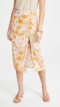 Rahi Dixie Skirt