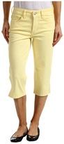 NYDJ Petite Nanette Crop Women' Jean