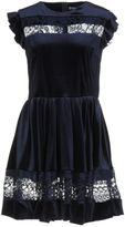 Dixie Short dresses - Item 34752981