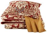 Croscill Arden California King 4 Piece Comforter Set