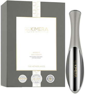 Kimera Scientific Beauty Kimera Scientific Grey Mediseyes Eyes Ion Sonic Therapy Device