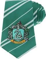 Elope 17407 Harry Potter Deluxe Tie