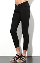 Cheap Monday Slim Denim