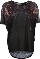 Firetrap Loose T Shirt