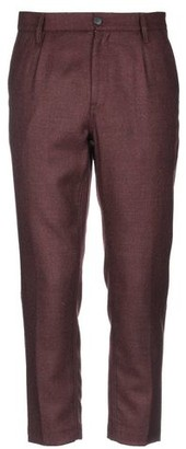 HAIKURE 3/4-length trousers