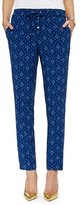 Juicy Couture Ibiza Isla Track Pant