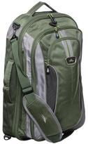 High Sierra Adjustable Strap Backpack