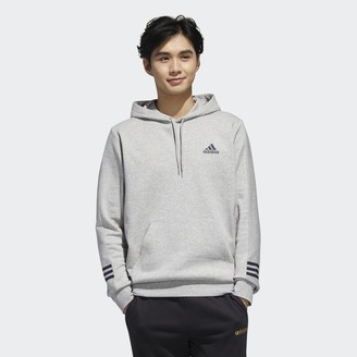 adidas Essentials Comfort Hooded Sweatshirt